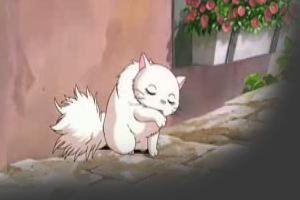 Online Ghibli Kiki S Delivery Service
